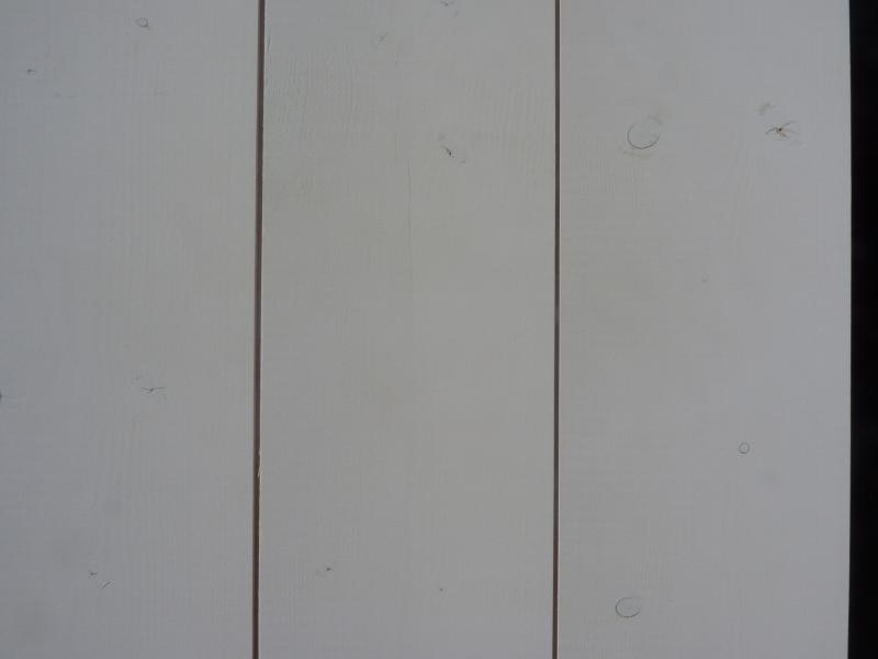 Devis Lambris  Torcy ▷ Coût : PVC, Bois, Pin, Mdf