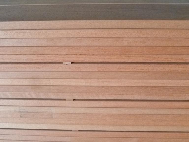 lame terrasse bois exotique pas cher diverses id es de conception de patio en. Black Bedroom Furniture Sets. Home Design Ideas